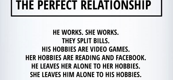 Perfect-Relationship2