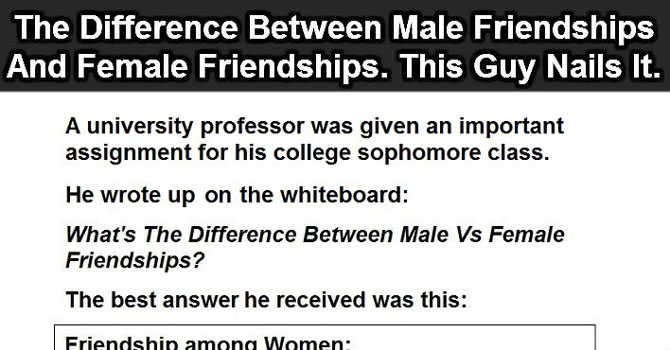 the differences between males and females in the classroom setup Confidence in using technology for is significant difference between the perception of males and should set up training courses for female.