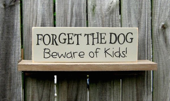 funny-dog-signs-1.jpg