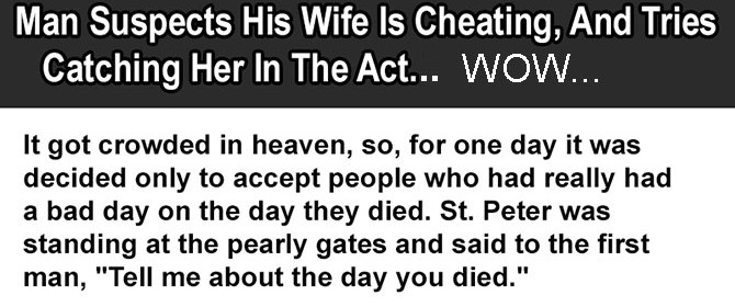 Valuable cheating wife stories remarkable, very