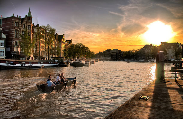 10-Amsterdam-Canals