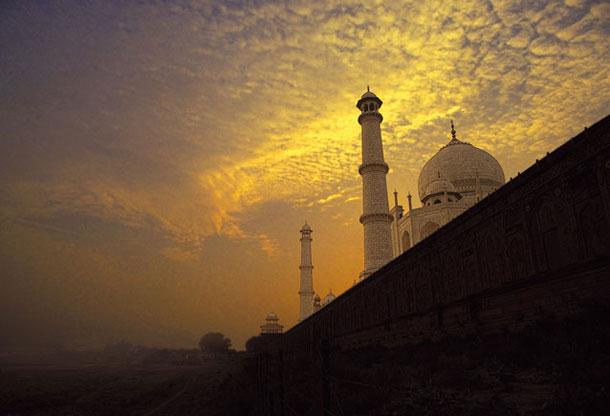 11-Taj-Mahal-India
