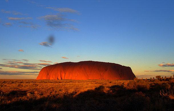 14-Ayers-Rock-Australia
