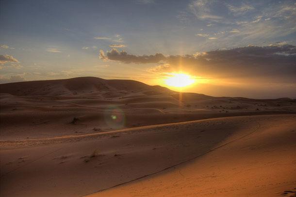 15-Sahara-Desert
