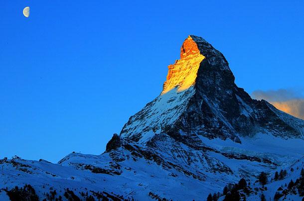 18-Matterhorn-Switzerland