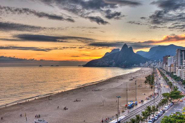 19-Ipanema-Beach-Rio-de-Janeiro