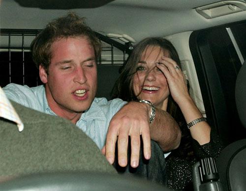 Bilderesultat for drunk celebrities