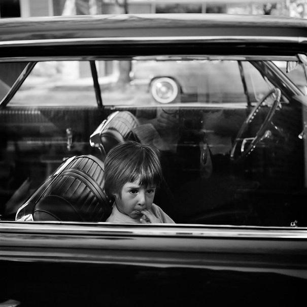 Vivian Maier 19