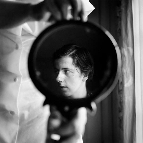 Vivian Maier 25