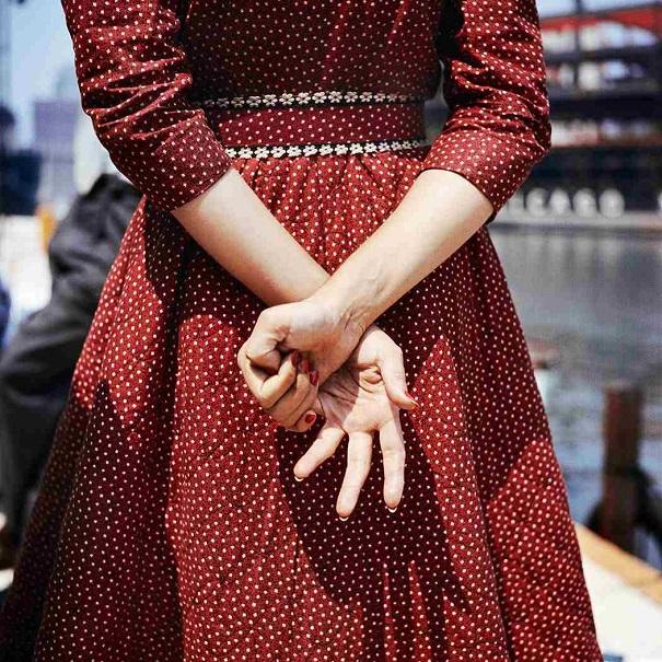 Vivian Maier 26