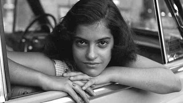 Vivian Maier 32