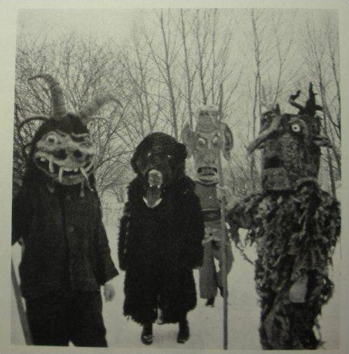 creepy vintage halloween costumes , atchuup (4)