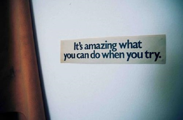 60 Inspiring Quotes To Get You Through The Day Atchuup Cool Magnificent Quotes To Get You Through The Day