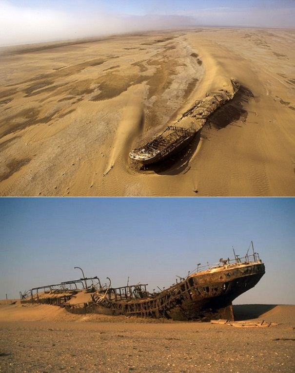skeleton coast 1