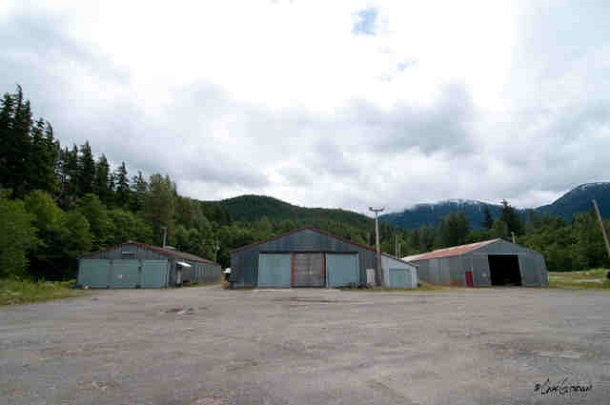 canadian ghost town 30