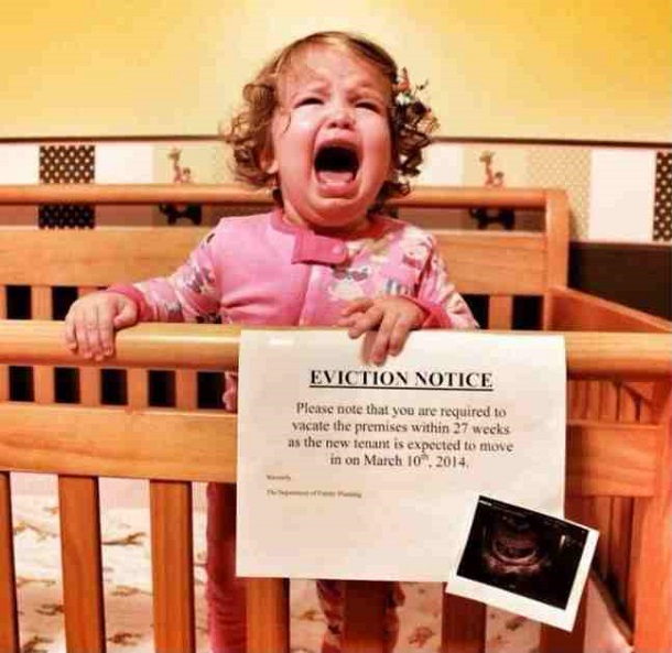 funny baby announcements 1