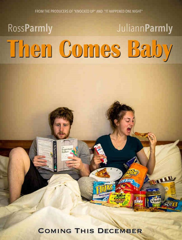 funny baby announcements 14