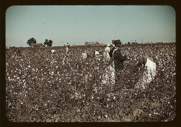 rare color photos - 1940s (15)