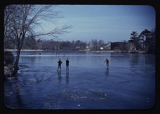 rare color photos - 1940s (9)