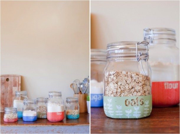 DIY-dipped-canisters