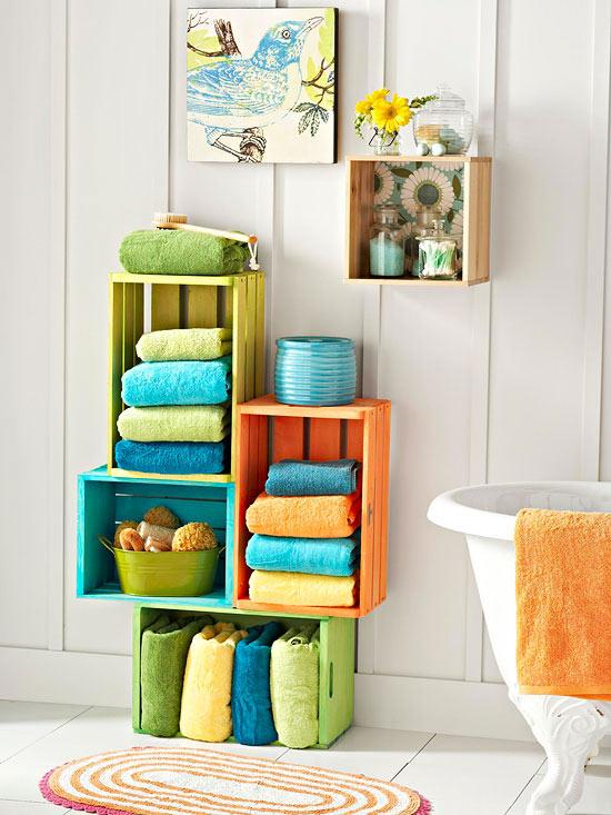 bathroomshelves