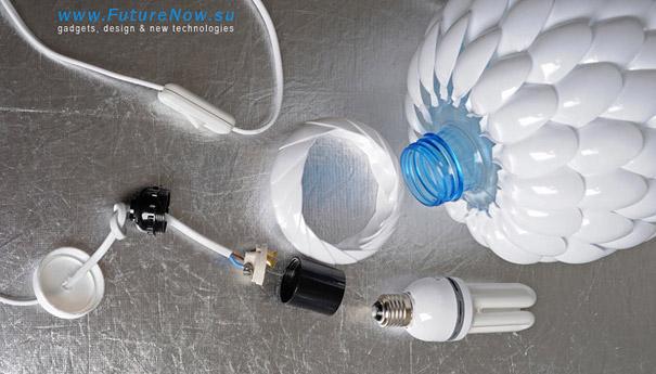 creative-diy-ideas-12-6