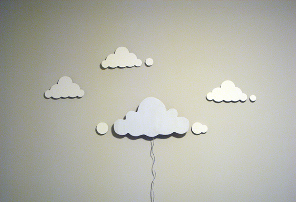 creative-diy-ideas-20-1