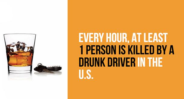 drunkdriving