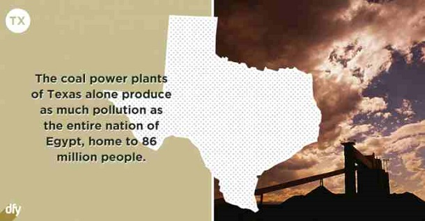 embarrassing state fact - texas2