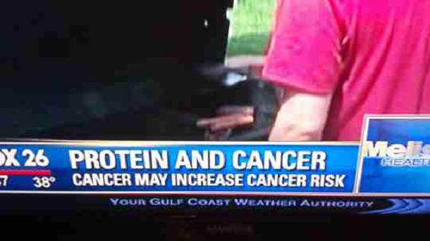 funny news headlines 12