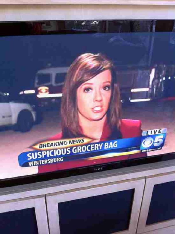 funny news headlines 18