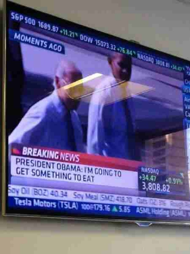 funny news headlines 19