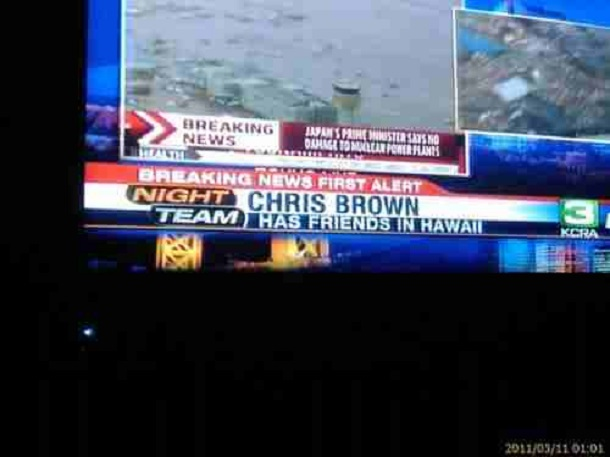 funny news headlines 20
