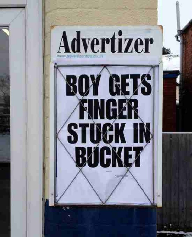 funny news headlines 5