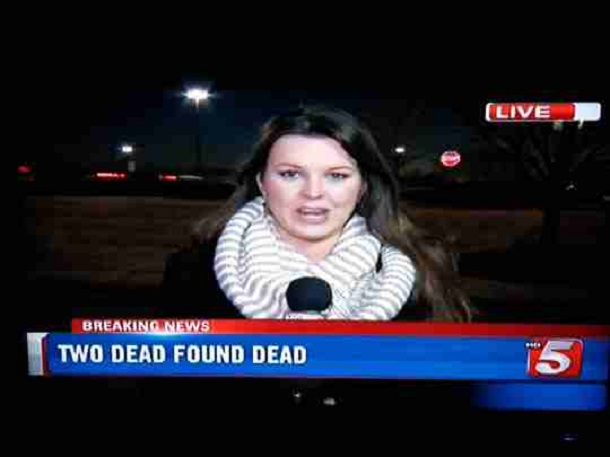 funny news headlines 7