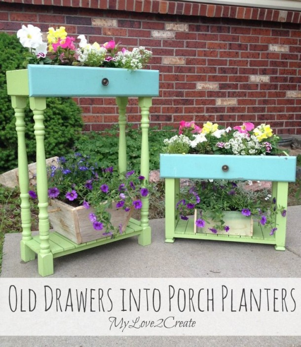 porchplanters