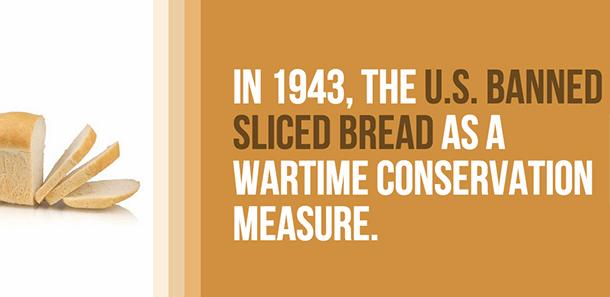 slicebread