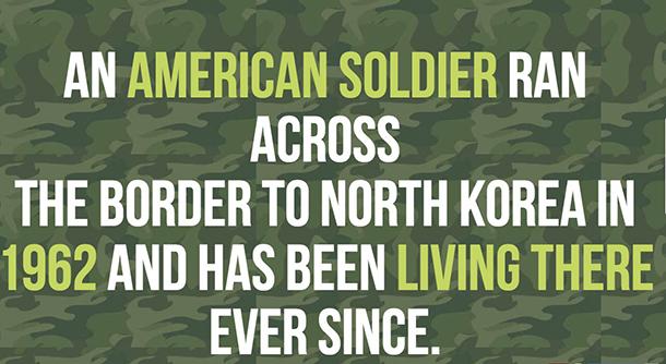 soldierkorea