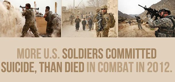 soldiersuicide