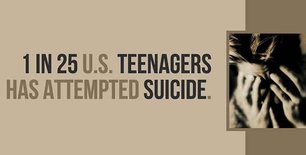 suicideattempt