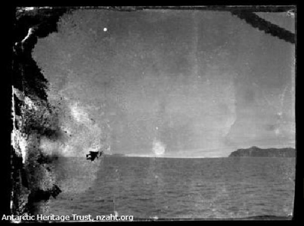 100-year-old-negatives-10