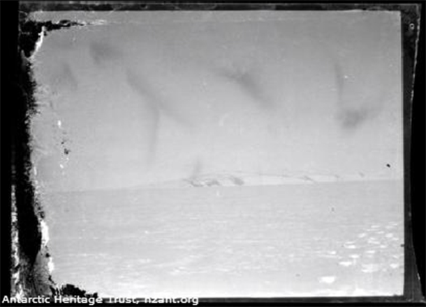 100-year-old-negatives-8