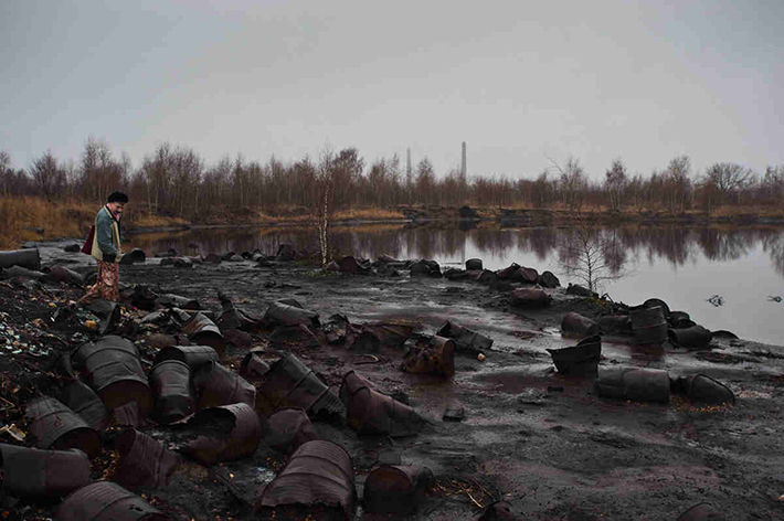 Dzerzhinsk, Russia (3)