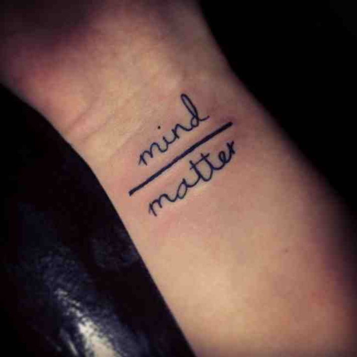 clever tattoos 4