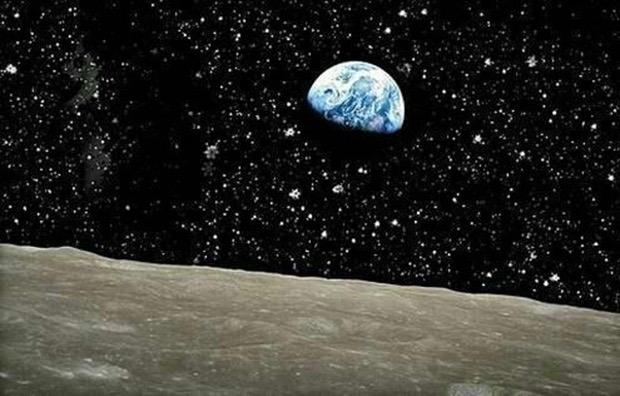earth10