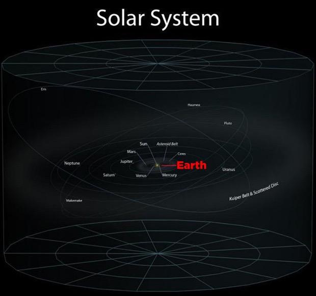earth27