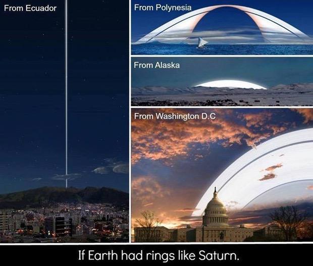 earth7