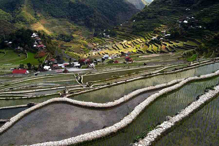 ph rice terraces 5