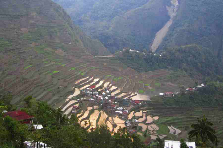 ph rice terraces 8