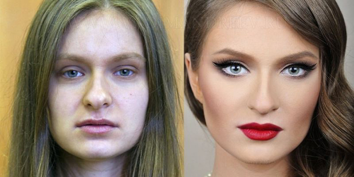 the power of makeup (1)